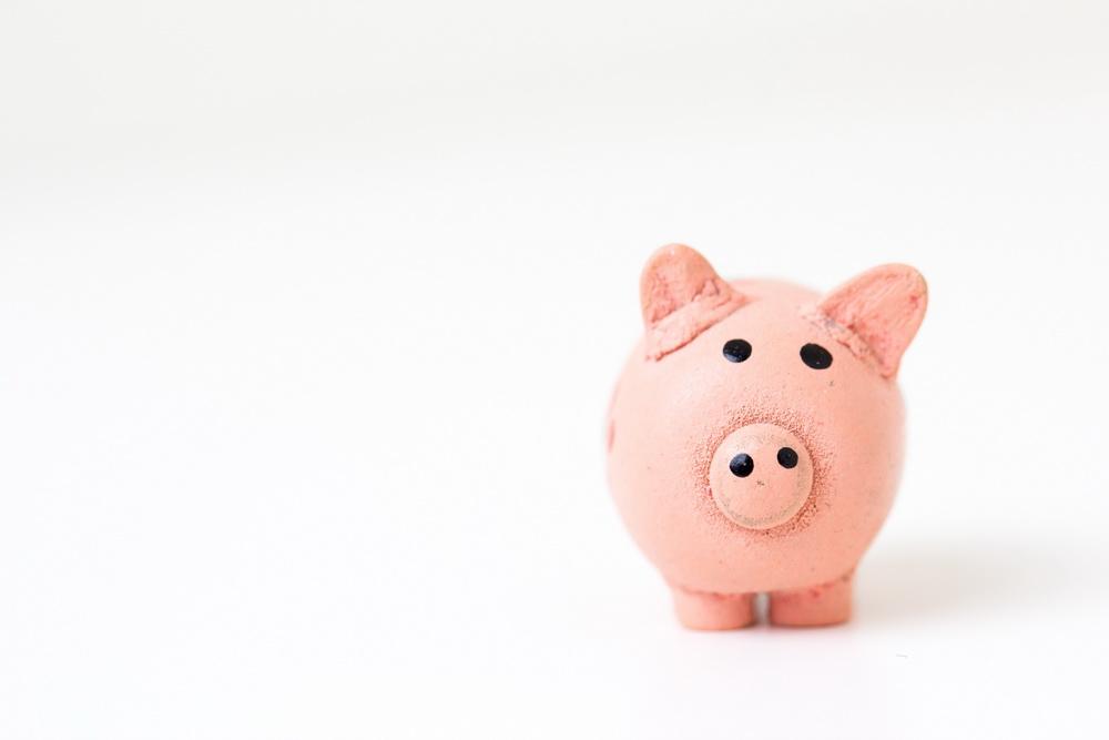 Liegt Schulden zu machen in den Genen? (c) Fabian Blank/Unsplash