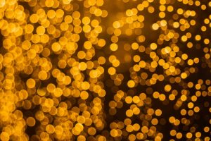 Physiker der Universität Würzburg haben eine neuartige Lichtquelle hergestellt. (c) Michal Grosicki / Unsplash
